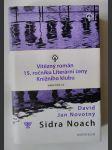 Sidra Noach - náhled