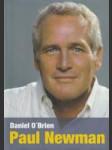 Paul Newman - náhled