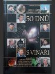 50 dnů s vinaři - náhled