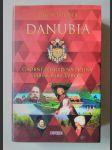 Danubia - náhled