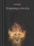 Kroniky Narnie: Strieborná stolička - náhled