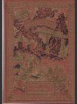 Trosečníci lodi Jonathan (Jules Verne - Spisy 1) - náhled