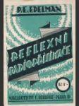 Reflexní radiopřijímače - náhled