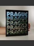 Prague. A Socialist City - náhled
