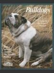 Buldogs (A Complete Pet Owner´s Manual) - náhled