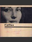 Callas - náhled
