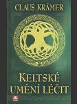 Keltské umění léčit - náhled