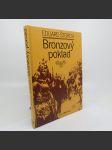 Bronzový poklad - Eduard Štorch - náhled