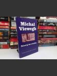 Názory na vraždu - Michal Viewegh - náhled
