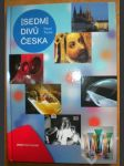 Sedm divů Česka - náhled
