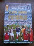 Zlatá kniha fotbalu - náhľad