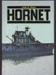 Hornet - náhled