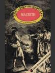 Macbeth - anglicky - náhled