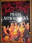 Praha astrologická - náhled