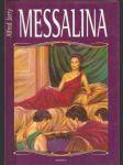 Messalina  - náhled