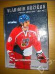 Příběh hokejové legendy - náhled