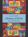 A Fantasy of Dr Ox - náhled