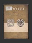 1000 let, Kronika československo-ruských styků slovem i obrazem - náhled