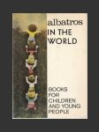 Albatros in the World, Books for Children and Young People - náhled