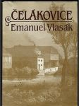 Čelákovice - Polabské město Čelákovice - stručné dějiny - náhled
