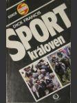 Sport královen (The Sport of Queens) - náhled