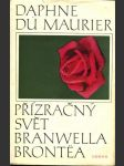 Přízračný svět branwella brontea - náhled