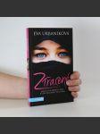 Ztracené. Skutečné příběhy žen, které milovaly muslima - náhled