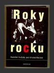 Roky rocku - náhled