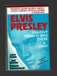 Elvis Presley - náhled