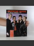 Depeche Mode - náhled