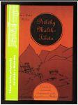 Příběhy Malého Tibetu - náhled