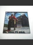 Stevie Ray Vaughan And Double Trouble* - náhľad