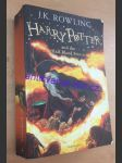 Harry Potter and the Half - náhled