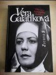 Zuzana Sílová Věra Galatíková :Obrazy ženského údělu - náhled