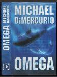 Omega - náhled