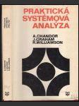 Praktická systémová analýza - náhled