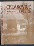 Polabské město Čelákovice : stručné dějiny - náhled