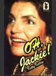 Oh, jackie! - náhled