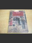 Vojtěch Bartoněk (1859-1908) Popeláří (Z ulice), 1887. Národní galerie v Praze - Sbírka umění 19. století a Galerie Kodl. katalog výstavy 22. června 2010 - 16. ledna 2011 - náhled