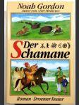 Der Schamane - náhled
