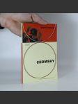 Chomsky - náhled