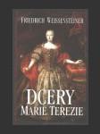 Dcery Marie Terezie - náhled