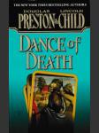 Dance of death - náhled