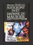 Soukromý svět Daphne du Maurier - náhled