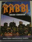 Rabbi - náhled