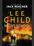 Night school - náhled