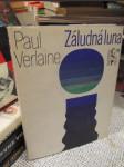 Záludná luna (paralelní text fr.-český!) - náhled
