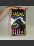 Šaman - náhled