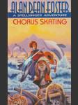 Chorus skating - náhled