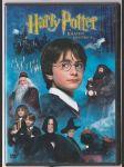 Harry Potter a Kámen mudrců dvoudisková edice - náhled